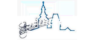Chorgemeinschaft Freistadt Logo