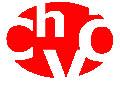 Logo Chorverband Österreich