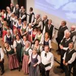 Chorgemeinschaft Freistadt - Herzklopfen-34